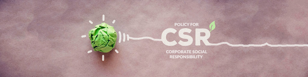 CSR topband